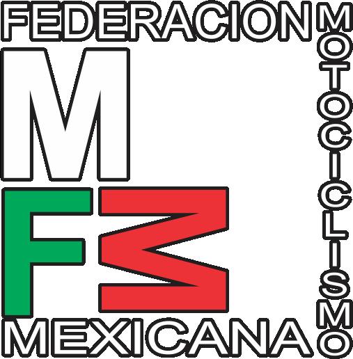 FEDERACION MEXICANA DE MOTOCICLISMO